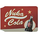 GB eye Fallout 4 Nuka Cola Advert Card Holder, Various by GB Eye Limited