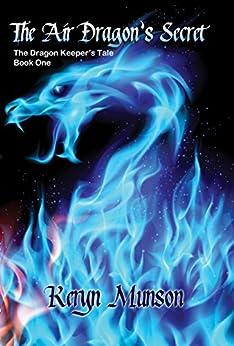 dragon keeper book 1 pdf