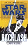 Backlash: Star Wars Legends (Fate of the Jedi)
