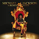 The Remix Suitepar Michael Jackson