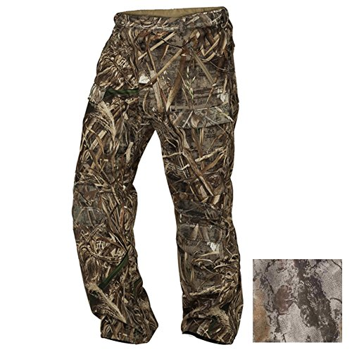 Banded-Gear-White-River-Wader-Pants