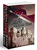 Free eBook - Hearts Across Time