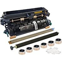 AltruPrint 40X4724-AP Maintenance Kit for Lexmark T650 / T652 / T654 / T656 / X652 / X654 / X656 / X658 (110V) also for InfoPrint 39V3590 and Dell 330-9784