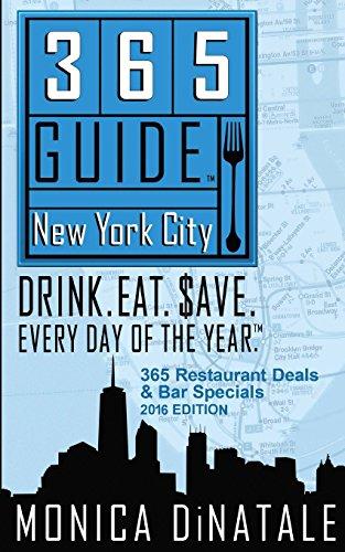 restaurants new york city - 8