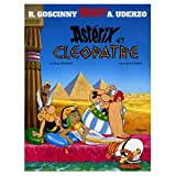 img - for Asterix et Cleopatre (French edition of Asterix and Cleopatra) book / textbook / text book