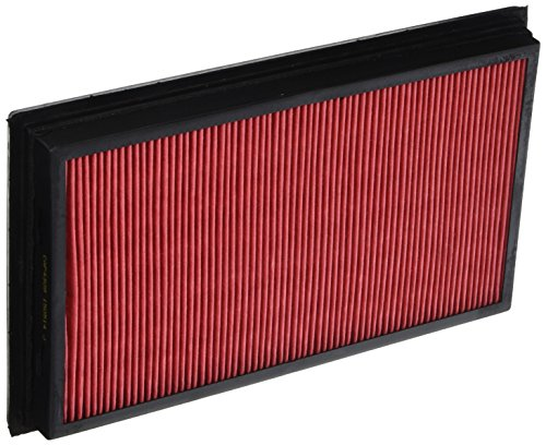 (Champion CAP4309 Engine Air Filter ( Colors May Vary ))