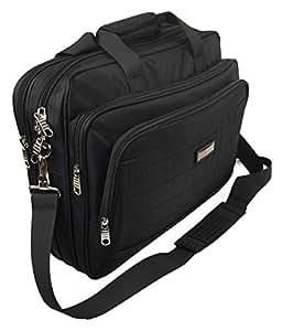 Bolsa transporte trabajo portátil negocios portafolios hombres mujeres alta calidad, funda mochila