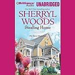 Stealing Home: Sweet Magnolias Series, Book 1 | Sherryl Woods