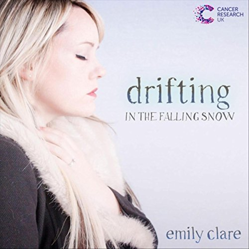 Drifting (In the Falling Snow) (Snow Drifting)