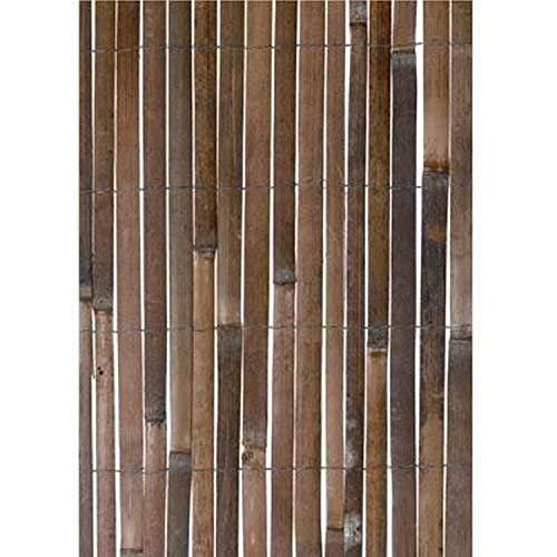 Gardman R669 Split Bamboo