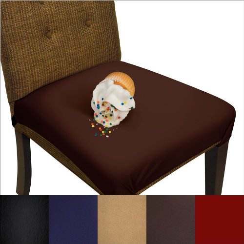 top 5 best chair covers dining arms,sale 2017,Top 5 Best chair covers dining arms for sale 2017,