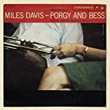 Porgy And Bess (Original Columbia Jazz Classics)