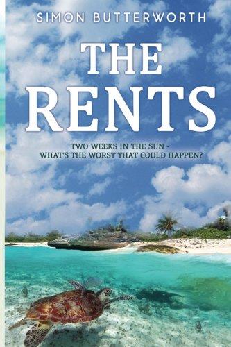 Read Online The Rents ebook