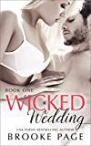 Free eBook - Wicked Wedding