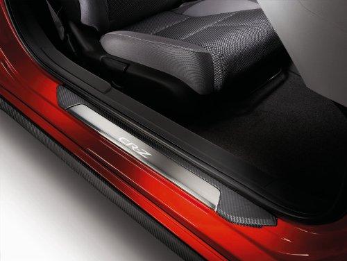 Genuine Honda 08F05-SZT-100 Door Sill Trim