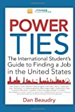 Power Ties, Daniel Beaudry, 0557097622