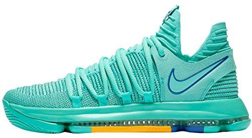 Nike Zoom Kd10 Basketbalschoenen Nieuwe