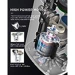 EASY-EAGLE-Compressore-Aria-Portatile-per-Auto-Pompa-Elettrica-Ricaricabile-con-Schermo-LCD-150PSI-25LMin