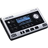 Best BOSS Recorders - Roland BR-80 Portable Digital Recorder Review