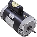 A.O. Smith B129 1.5HP 115 / 230V Threaded Full Rated Pool Pump Motor
