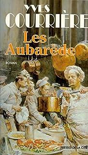 Les Aubarèdes, Courrière, Yves