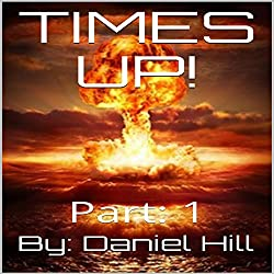 Times Up! Part 1