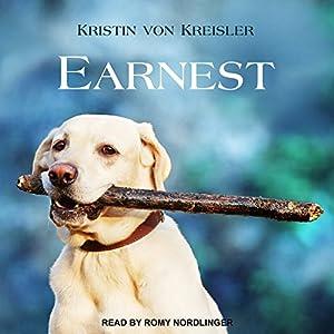 Earnest Audiobook