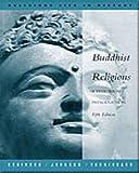 Buddhist Religions 9780534558581