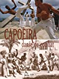 Image de Capoeira, danse de combat