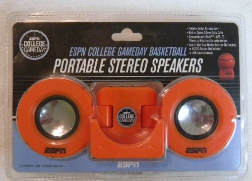 espn-college-gameday-portable-stereo-speakers