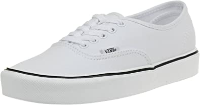 Vans Lite White Outlet Online, UP TO 61% OFF