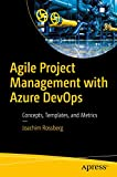 Agile Project Management with Azure