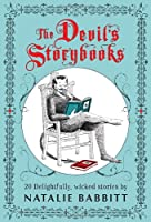 The Devil's Storybook / The Devil's Other Storybook