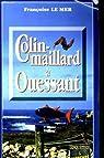 Colin-maillard à Ouessant par Le Mer