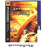 Applied Mechanics