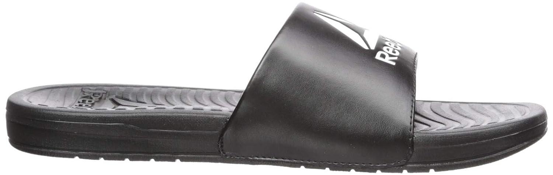 Reebok Womens Condition Slide Sandal