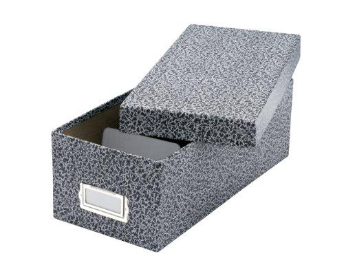 lovely EGP Voucher Check Storage Boxes  sc 1 st  Lub Pilates & Lub Pilates
