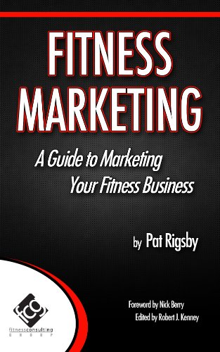 Proven Fitness Marketing Strategies for Your Studio