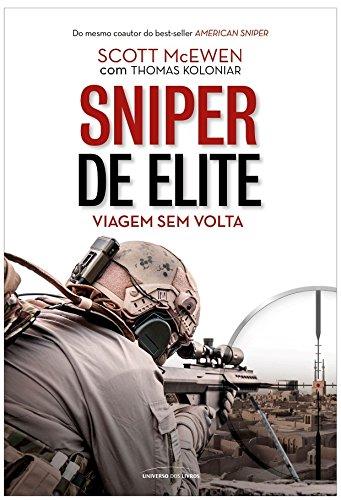 Sniper de Elite