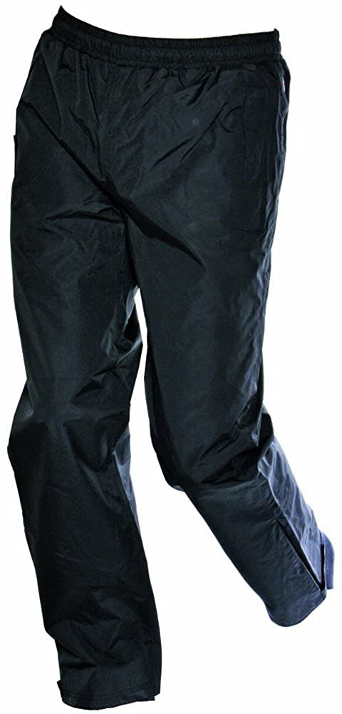 Five Seasons Waterstar - Pantalones para hombre