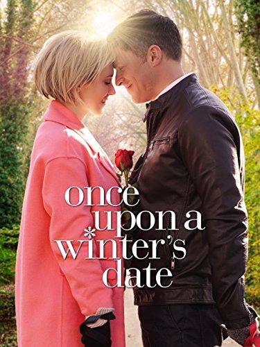 Online-Dating-Seiten in gauteng