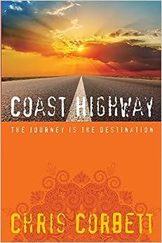 Book Coast Highway