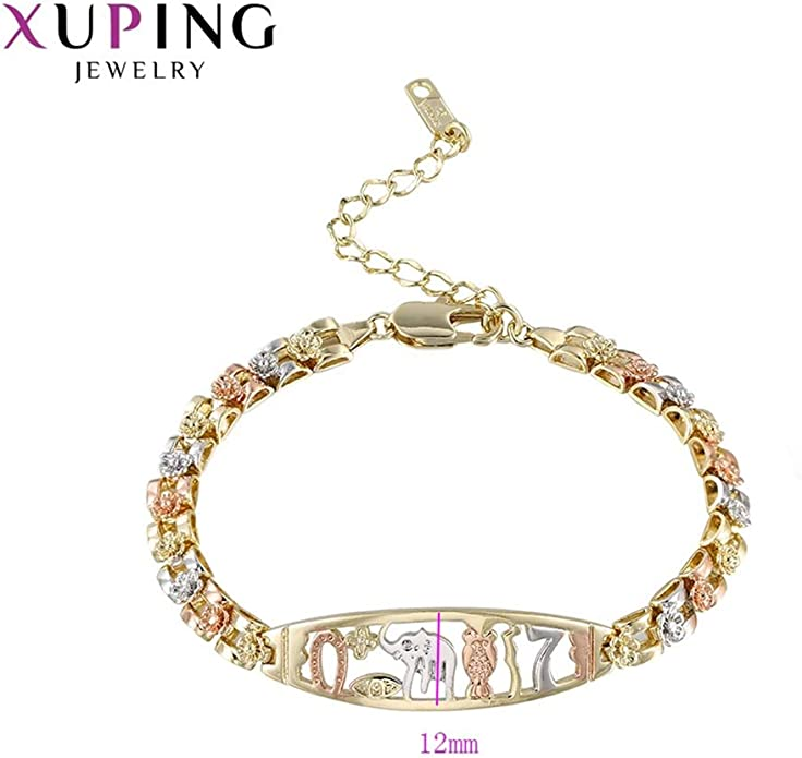 Lucky Red String Bracelet with 0.03 carat Diamond and 18k solid gold Chain Ultra Thin Style