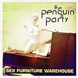 Sex-Furniture-Warehouse-and-other-stories-Explicit