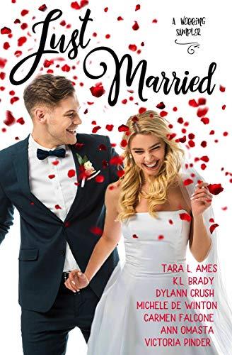 - Just Married: A Wedding Sampler
