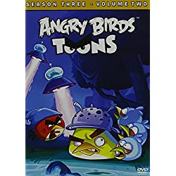 513rG-zUeCL._AC_UL250_SR250,250_ The Angry Birds Movie: Too Many Pigs (I Can Read Level 2)