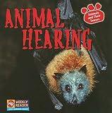 Animal Hearing