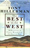 Best of the West, Tony Hillerman and Hillerman, 0060923520