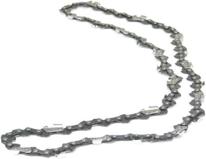 BLACK+DECKER Black and Decker Genuine OEM Replacement Chain # 5140162-93