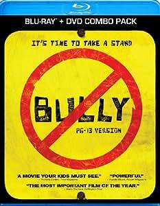 Bully (Blu-ray + DVD)